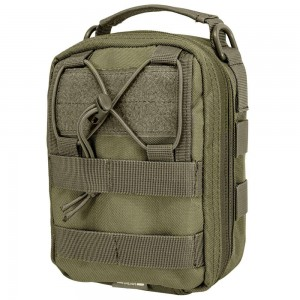 Loaded Gear CX-900 First Aid Utility Pouch