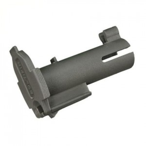 Magpul MIAD/MOE Bolt & Firing Pin Core