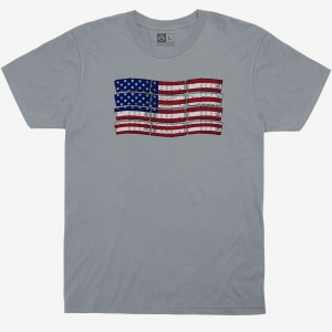 Magpul PMAG-Flag Cotton T-Shirt