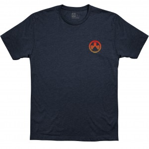 Magpul Sun's Out Cotton T-Shirt
