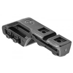Magpul MOE Scout Mount