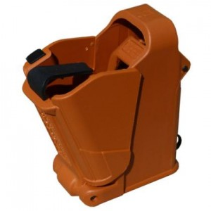 Maglula UpLULA 9mm to .45 ACP Pistol Magazine Loader