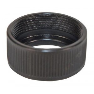 Mec Number 435 Resize Rings 12 Gauge