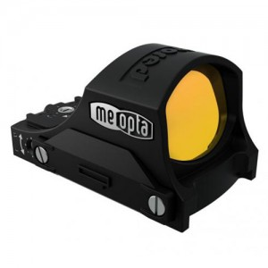 Meopta MeoRed Reflex Sight
