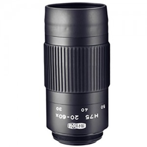 Meopta 20-60x Variable S1 Eyepiece