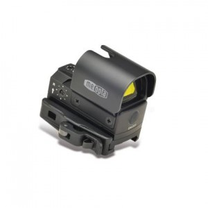 Meopta M-RAD Reflex Sight