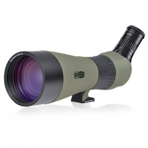 Meopta MeoStar S2 82mm Spotting Scope