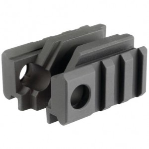 Midwest Industries Tactical Light Mount