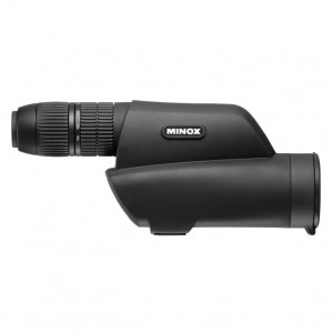 Minox 12-40x60 MD 60 Z Spotting Scope