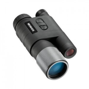 Minox NV 351 Night Vision Device