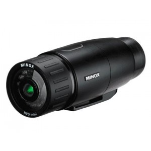 Minox NVD Mini Night Vision Device