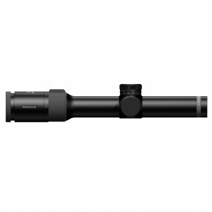Minox 1-5x24 ZE5i TAC 30mm Riflescope