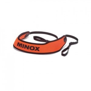 Minox Neoprene Floatable Strap