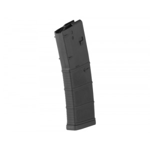 Mission First Tactical Standard Capacity 30 Round Magazine