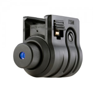 Mission First Tactical Torch Standard Flashlight Mount