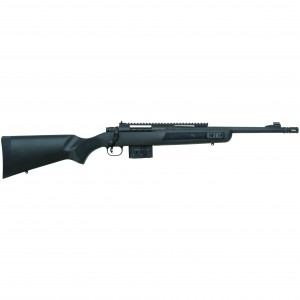 Mossberg MVP Scout 7.62mm NATO / 308 Winchester
