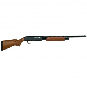 Mossberg 505 Youth 410 Bore