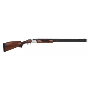 Mossberg International Silver Reserve II Super Sport 12 Ga