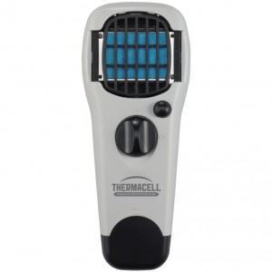 ThermaCELL MR150 Mosquito Repeller