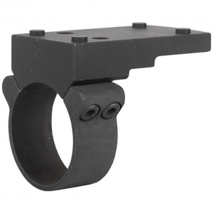 Trijicon RedDot Mount