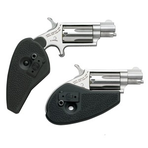 North American Arms Magnum Holster Grip