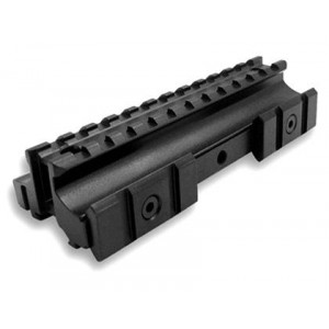 NcStar AR-15 Scope Mount