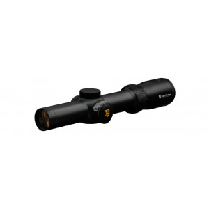 Nikko Stirling 1-4x24 Diamond 30mm Riflescope