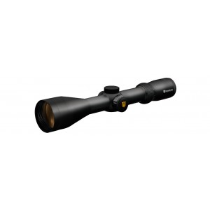 Nikko Stirling 2.5-10x50 Diamond 30mm Riflescope