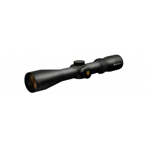 Nikko Stirling 3-12x42 Diamond 30mm Riflescope