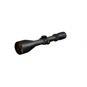 Nikko Stirling 3-12x56 Diamond 30mm Riflescope