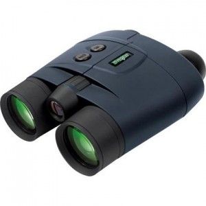 Night Owl 3x42 Nex Gen Night Vision Binocular
