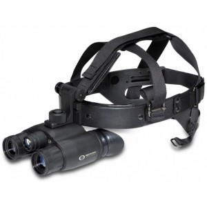 Night Owl Tactical Night Vision Goggles