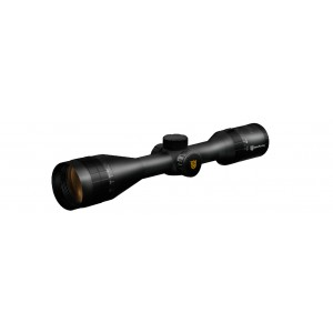 Nikko Stirling 3-9x40 Panamax Riflescope