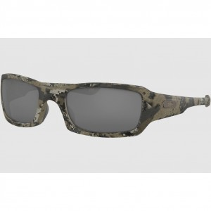Oakley Standard Issue Fives Squared Collection