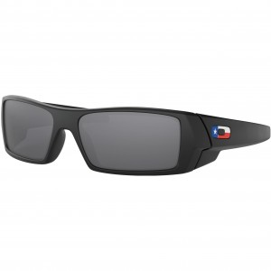 Oakley Standard Issue Gascan Flag Collection