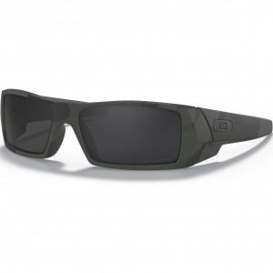 Oakley Standard Issue Gascan Collection