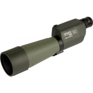 Optolyth 20-60x80 TBG Spotting Scope