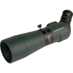 Optolyth 20-60x80 Compact S Spotting Scope