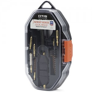 Otis Technology Patriot 223/5.56 Cleaning Kit