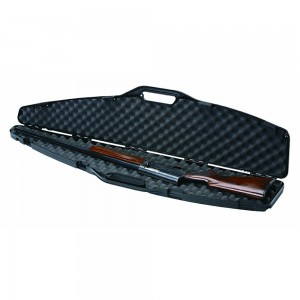Plano SE Series Contoured Rifle/Shotgun Case