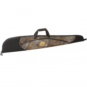 Plano 300 Series Gun Guard Shotgun Case