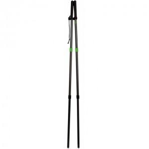 Primos Magnum Steady Stix Shooting Rest