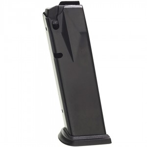 ProMag Canik TP9 9mm Luger 18rd Magazine