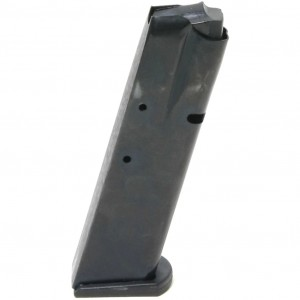 ProMag CZ-USA CZ-75 9mm Luger 15rd Magazine