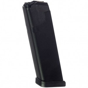 ProMag Glock 17 9mm Luger 18rd Magazine
