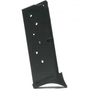 ProMag Ruger LC 9mm Luger 7rd Magazine