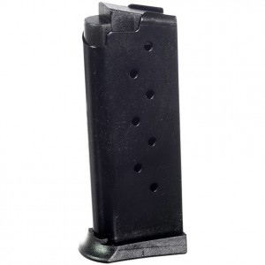 ProMag Sig Sauer P938 9mm Luger 6rd Magazine