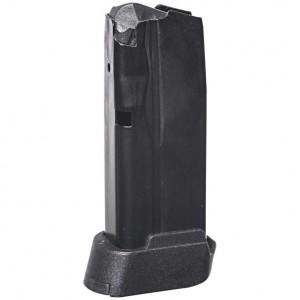 ProMag Sig Sauer P365 9mm Luger 12rd Magazine