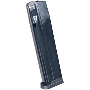 ProMag Sig Sauer P365 9mm Luger 20rd Magazine
