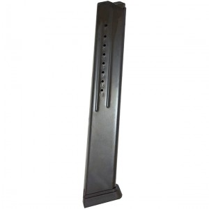 ProMag Springfield XD-M 9mm Luger 32rd Magazine